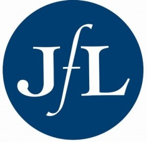 Jobs for Life logo